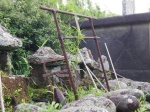 金毘羅神社③